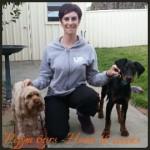 www.happypethelpers.com.au